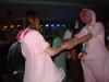 Καρναβαλίστικος Χορός