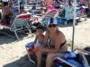 Τουρνουά Beach Volley