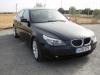 BMW Drift Show & Πρωτάθλημα GoKarts