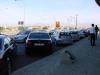 BMW Roadshow 2007