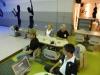 Τουρνουά Bowling στη Λεμεσό