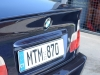 BMW Car Club Cyprus