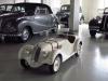 Ταξίδι στη Γερμανία - BMW Classic Museum