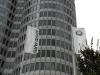 Ταξίδι στη Γερμανία - BMW Four-Cylinder Building