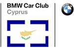 BMW Car Club Cyprus