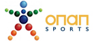 Opap Sports  Limited