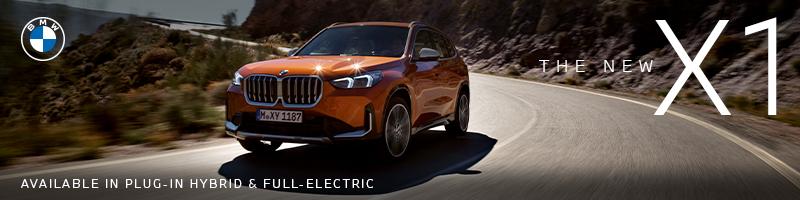 Char. Pilakoutas Ltd